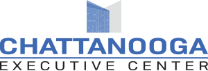 Chattanooga Executive Center Logo