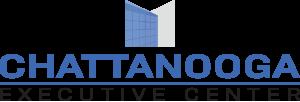 Chattanooga Executive Center Logo